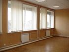 Фото в Недвижимость Аренда нежилых помещений На Глухоозёрском шоссе сдаются офисы 37 кв. в Санкт-Петербурге 14800