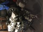 Уникальное изображение Разные услуги Двигатель isuzu 4HK1 4нк1 JCB 220 case 210 Hitachi 35231056 в Санкт-Петербурге