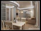 Фото в Строительство и ремонт Ландшафтный дизайн Дизайн интерьеров, дизайнер Спб. www. chizhova. в Санкт-Петербурге 900