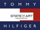 Просмотреть фотографию  Tommy Hilfiger и State of art Нидерландская брендовая одежда оптом 35433868 в Санкт-Петербурге