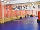 Смотреть изображение Аренда нежилых помещений Зал в аренду для танцев, репетиций, йоги, единоборств, персональных тренировок в Автово 35788340 в Санкт-Петербурге
