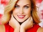 Скачать бесплатно фото Салоны красоты Невероятная укладка с экспресс-макияжем 35834786 в Санкт-Петербурге