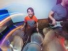 Скачать фотографию  Обучение игре на барабанах СПБ 36253393 в Санкт-Петербурге