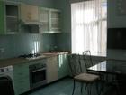 +КУ. Сдается уютная меблированная квартира на длительный сро