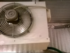 Фото в Рыбки (Аквариумистика) Растения Холодильная машина для обеспечения температуры в Санкт-Петербурге 45000