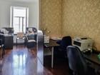 Фото в Недвижимость Коммерческая недвижимость Арендуйте кабинет от собственника, без комиссии в Санкт-Петербурге 40000