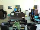 Изображение в   Ваше рабочее место в коворкинге офисного в Санкт-Петербурге 6900