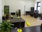 Уникальное фото  Отличный офис на Петроградке 36633740 в Санкт-Петербурге