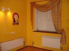 Фото в   Универсальное помещение на Елизаровской. в Санкт-Петербурге 70000