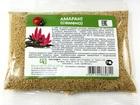 Фотография в   Предлагаем продукты из амаранта: семена для в Санкт-Петербурге 0