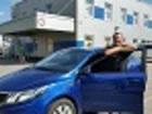 Изображение в Образование Курсы, тренинги, семинары Опытный инструктор водительский стаж 36 лет в Санкт-Петербурге 700