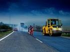 Изображение в Строительство и ремонт Другие строительные услуги Опытная бригада дорожников с документами, в Санкт-Петербурге 0