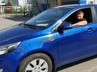 Фотография в Образование Курсы, тренинги, семинары Опытный инструктор водительский стаж 36 лет в Санкт-Петербурге 700