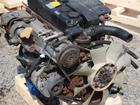Смотреть foto Разное Двигатель D4AL HD72 в сборе с навесным оборудованием (б/у) 37215635 в Санкт-Петербурге