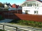 Увидеть фото Продажа домов Купить дом в ленинградской области недорого 37384040 в Ломоносове