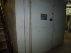 Смотреть изображение Коммерческая недвижимость Аренда от собственника 37410599 в Санкт-Петербурге