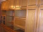 Изображение в Мебель и интерьер Мебель для гостиной мебель для гостиной комнаты  мадрид производства в Санкт-Петербурге 8000