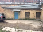 Свежее изображение Коммерческая недвижимость Аренда от собственника 37440292 в Санкт-Петербурге