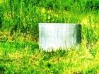 Фото в Недвижимость Земельные участки Продаю земельные участки под строительство в Санкт-Петербурге 360000
