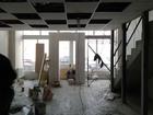 Изображение в Недвижимость Коммерческая недвижимость Сдам торговое помещение+склад 270м2, первый в Санкт-Петербурге 145000