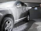 Фото в   Продается действующий бизнес: автомойка с в Санкт-Петербурге 0