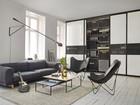 Увидеть foto Производство мебели на заказ Корпусная мебель от производителя, наполнение шкафов Elfa 37594547 в Санкт-Петербурге