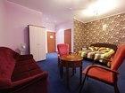 Увидеть foto  Недорогой мини-отель в центре Санкт-Петербурга 37597652 в Санкт-Петербурге