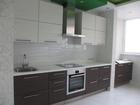 Фотография в Мебель и интерьер Кухонная мебель Модули с фасадами ЛДСП Egger, петли Blum, в Санкт-Петербурге 99000
