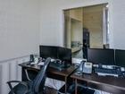 Скачать бесплатно foto  Офис с юр, адресом, Аренда 37689576 в Санкт-Петербурге