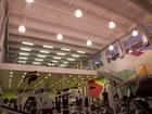 Уникальное фотографию Спортивные клубы, федерации Фитнес Понедельник 37704612 в Санкт-Петербурге