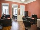 Изображение в Недвижимость Коммерческая недвижимость Арендуйте офис на 8 часов в месяц с юридическим в Санкт-Петербурге 4000