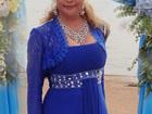 Просмотреть фотографию Аксессуары Вечернее болеро из итальянского кружева 37834758 в Санкт-Петербурге