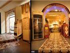 Фото в Недвижимость Аренда нежилых помещений Универсальное помещение, занимающее 1 и 2 в Санкт-Петербурге 650000