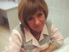 Свежее фото  Услуги медсестры на дому 37892094 в Санкт-Петербурге