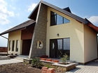 Смотреть фото  Строительство домов в Санкт-Петербурге и Ленинградской области 38124392 в Санкт-Петербурге
