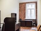Изображение в Недвижимость Коммерческая недвижимость Арендуйте офис в бизнес-центре «Малевич». в Санкт-Петербурге 31900