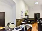 Фото в Недвижимость Коммерческая недвижимость Нужен вежливый и ответственный секретарь? в Санкт-Петербурге 4350