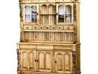 Мебель деревянная из Белоруссии