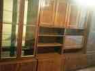Продам недорого мебель для гостиной