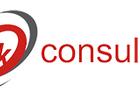 БК-Консалтинг, аутсорсинговая компания