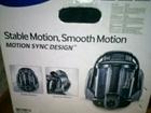 Пылесос samsung vm 9000 motion SY