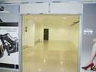 Увидеть фотографию  Торговое помещение, 80 м² 63253868 в Санкт-Петербурге