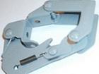 Механизм трансформации для дивана аккордеон BZ (ATС)