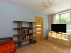 Продам 3-к, квартиру с ремонтом в отличном месте, Белградская, 28к6