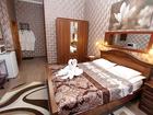 Приглашение от отеля Геральда в Санкт-Петербурге