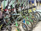 Прокат велосипедов, прокат сноубордов