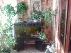 Продам или меняю дом в Новороссийске на Санкт-Петербург или Лен область