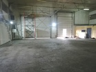 Аренда, 300м2 под склад, производство, сто