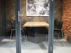 Смотреть foto Коммерческая недвижимость Аренда офиса на час у метро Балтийская, 68226167 в Санкт-Петербурге