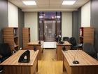 Скачать изображение Коммерческая недвижимость Офис с юр, адресом на Большой Конюшенной, 5 м² 68226279 в Санкт-Петербурге